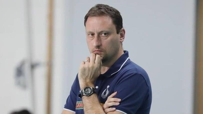 Volley Nazionale Femminile, scelte le 12 per i Giochi del Mediterraneo