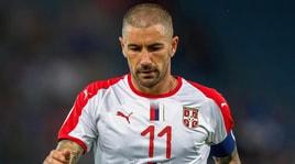 Mondiali, diretta Costa Rica-Serbia: formazioni ufficiali e dove vederla in tv