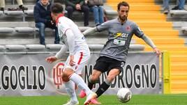 Calciomercato Avellino, Marcolini chiama Gatto e Bellazzini