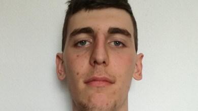 Volley: A2 Maschile, Mondovì ingaggia il giovane Buzzi