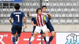 Calciomercato, il Bologna ha scelto: assalto a Santander