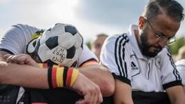 Mondiali 2018, la vittoria della Germania scivola a 9,00