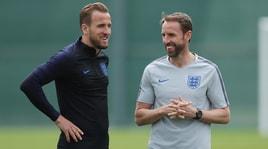 Mondiali 2018, diretta Tunisia-Inghilterra dalle 20: formazioni ufficiali e dove vederla in tv