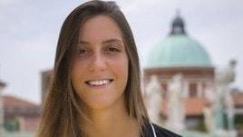 Volley: A2 Femminile, S.G.Marignano, con Guasti è ancora linea verde