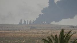 Libia: dimezzato stoccaggio a Ras Lanuf