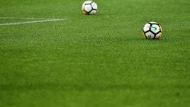 Albanova, nove giocatori lasciano il club