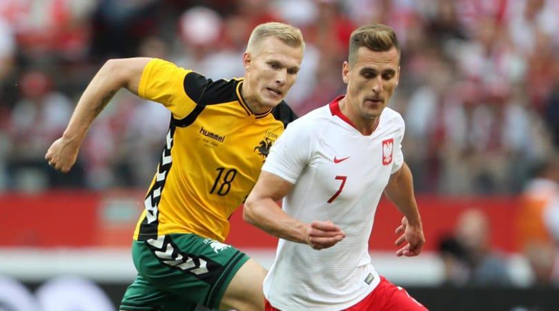 Mondiali 2018, Polonia-Senegal: formazioni ufficiali e dove vederla in tv