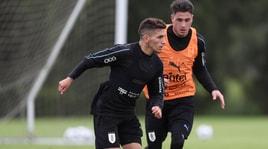 Dall'Inghilterra: «Arsenal, quasi fatta per Leno e Torreira»