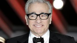 Festa Roma, premio carriera a Scorsese