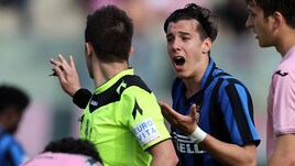 Calciomercato, Torino e Parma studiano Rapaic