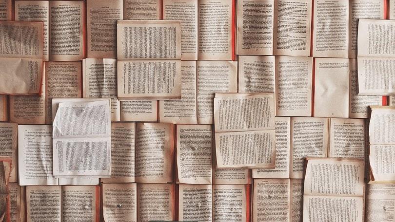 Torna l'appuntamento con Letterature - Festival Internazionale di Roma