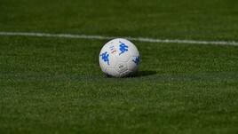 Atletico Ladispoli, ufficiale l'ingaggio di Neto