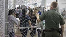 Trump,stop aiuti a chi ci manda migranti