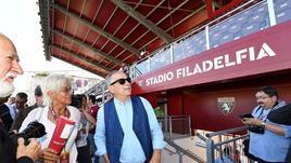 Calcio: libro celebra Emiliano Mondonico