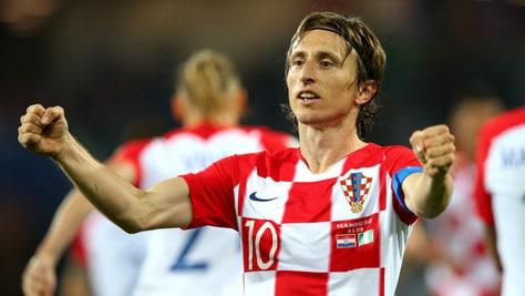 Argentina-Croazia? CoachDaniele vede il Goal