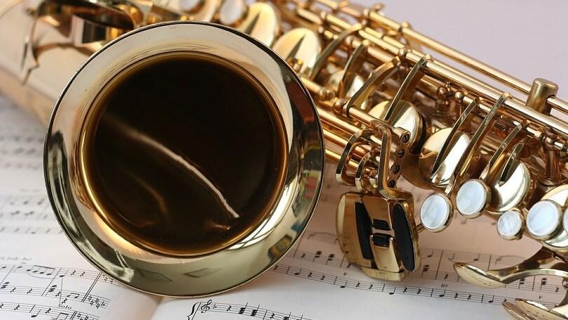 La Festa della Musica invade Roma