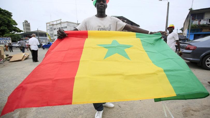 Mondiali 2018, la vittoria del Senegal vale 100 volte la posta
