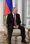 Putin, vittoria Russia