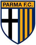 Illecito Parma
