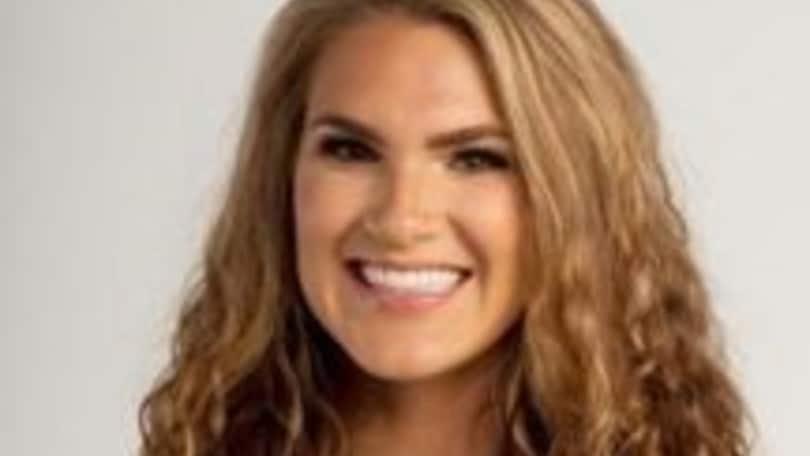 Volley: A2 Femminile, con Kira Larson Montecchio è a Stelle e Strisce