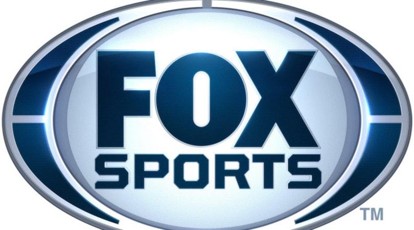 Televisione,Fox Sports chiude in Italia il 30 giugno