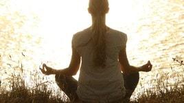 Oggi si festeggia la Giornata Internazionale dello Yoga