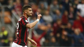 Calciomercato Udinese, interessa Musacchio