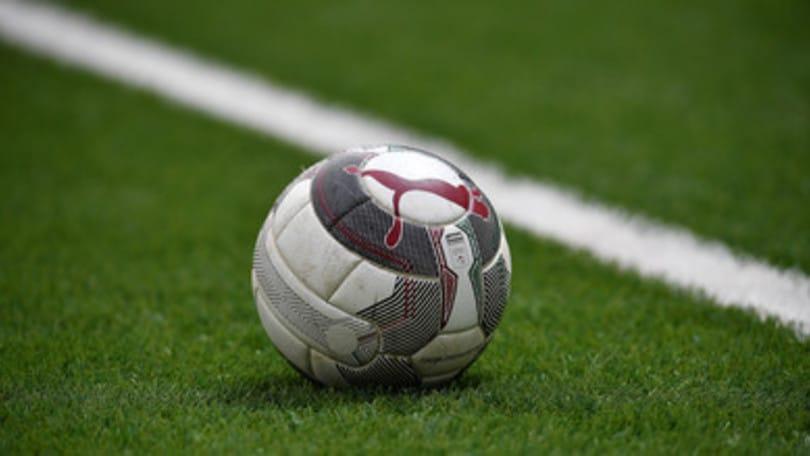 Sporting San Cesareo, Pulina saluta il club