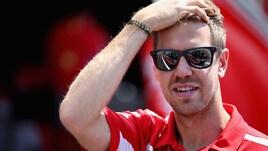 F1, Gp Francia: tra Hamilton e Vettel favorito il britannico
