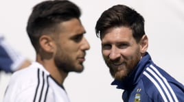 Mondiali 2018, Argentina-Croazia: formazioni ufficiali e diretta dalle 20. Dove vederla in tv