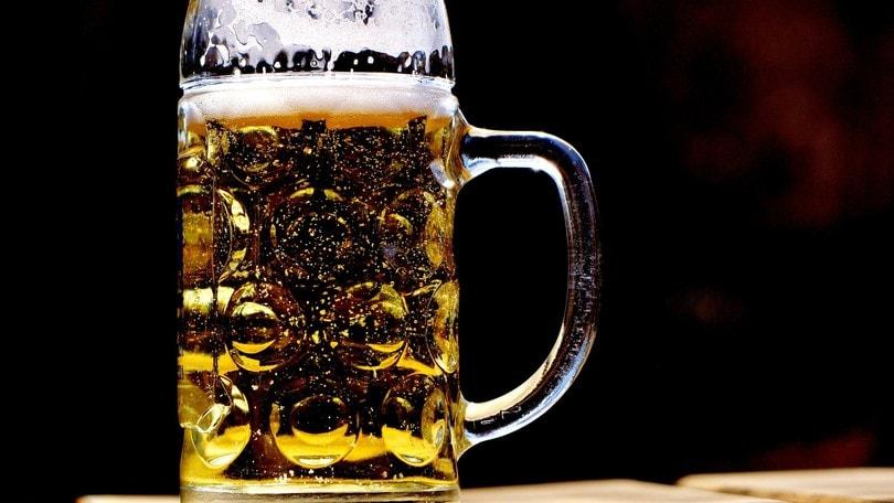 Al via oggi Street Food&Beer Festival