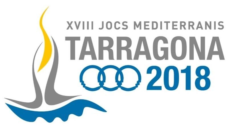 Volley: Giochi del Mediterraneo 2018, domani Italia-Grecia