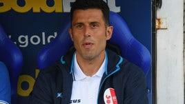 Calciomercato Verona, ufficiale: Grosso è il nuovo allenatore