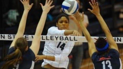 Volley: A2 Femminile, Filottrano ingaggia la statunitense Whitney