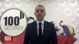 I 100 secondi di Pasquale Salvione: Sta nascendo una Juve da Triplete