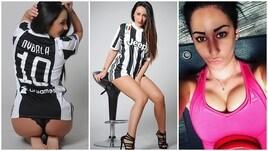 Emanuela Iaquinta: «Dybala, Antonella non era la ragazza giusta»