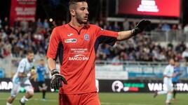 Calciomercato Benevento, ufficiale: ingaggiato Montipò dal Novara