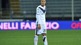 Calciomercato Brescia, rinnovo quadriennale per Ndoj