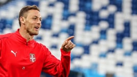 Mondiali 2018, Serbia-Svizzera: gli scommettitori dicono 1 fisso