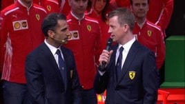 F1, clamoroso: Raikkonen verso il ritiro?