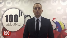 I 100 secondi di Pasquale Salvione: L'Argentina non può fare a meno di Higuain e Dybala