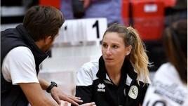 Volley: A1 femminile Giulia Biava torna alla Millenium Brescia
