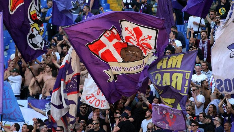Fiorentina, pronta l'offerta al Milan per Gabriel