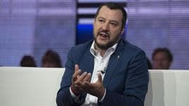 Salvini, da Conte mani libere vertice Ue