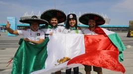 Mondiali 2018, Corea del Sud-Messico: formazioni ufficiali, dove vederla in tv e diretta dalle ore 17