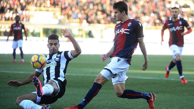 Calciomercato Parma, dal Bologna può arrivare Nagy