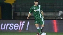 Calciomercato Atalanta, ufficiale: ceduto Kresic alla Cremonese