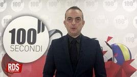I 100 secondi di Pasquale Salvione: E' il Mondiale dei grandi bomber