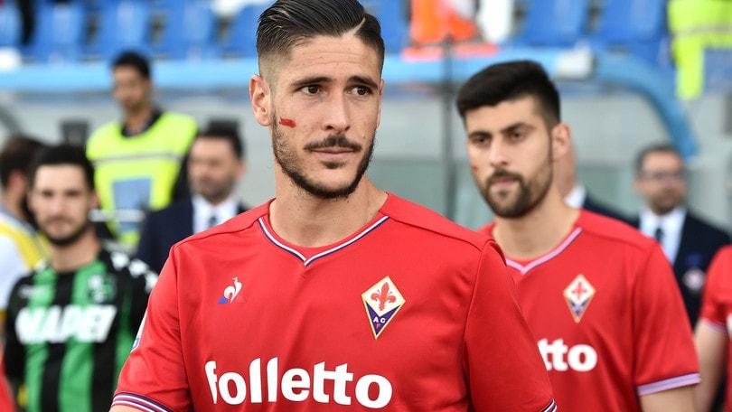 Calciomercato Bologna, a giorni lo scambio Falcinelli-Di Francesco