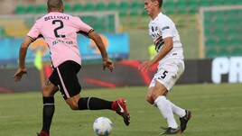 Calciomercato Parma, il primo colpo sarà Stulac